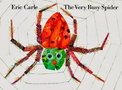The very busy spider themed activities for the EYFS (early years foundation stage) activities are suitable for babies, toddlers, preschool, and can easily be adapted for reception and KS1, or children that are homeschooling.