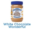 peanut butter that melts in your mouth. must try baking peanut butter cookies with this brand.