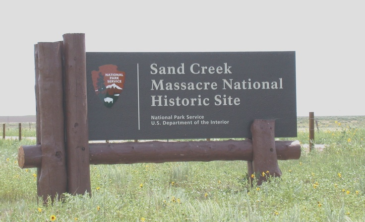 sand creek milf women Welcome to sand creek station the course plays on the town's railroad history, and many holes are,  us women's open and us senior open, .