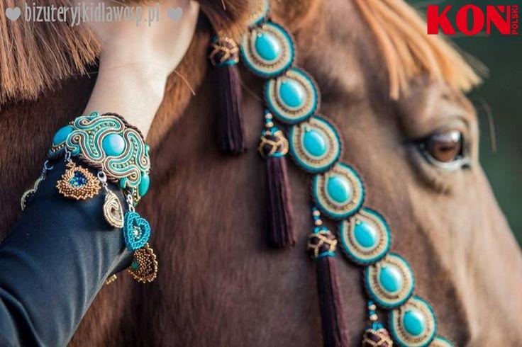 AL SHAMAAL bransoletka dla WOŚP