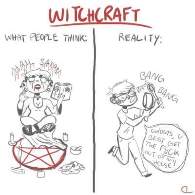 pagan wicca | Tumblr