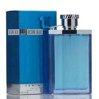 Jual beli Dunhill Desire Blue 100ml di Lapak Pii P. Two. B. - p2b. Menjual Unisex - Dunhill Desire Blue 100ml - Eau de Toilet Vaporisateur - Natural Spray 3.4 . e 100ml Ori SG Packing, Wrapping & Segel , parfum unisex untuk pria dan wanita di berbagai kalangan, bs jg untuk kado, hadiah dan buah tangan oleh-oleh. low  juga parfum merk lain chat or whatsapp saja.  Pembelian qty, harga bisa di nego yah bro, sis, agan, boss & guys.  bisa COD di sekitar Biak Roxy Jak-Pus  Online shop for y...