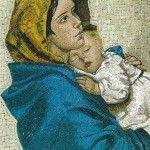 """La+""""Maternità""""+del+Ferruzzi"""