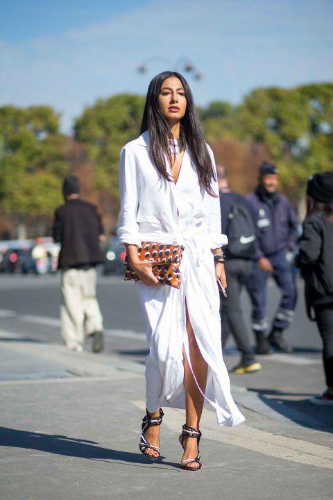 """vogue-manila: """"Photo by Diego Zuko """" www.fashionclue.net   Fashion Tumblr, Street Wear & Outfits"""
