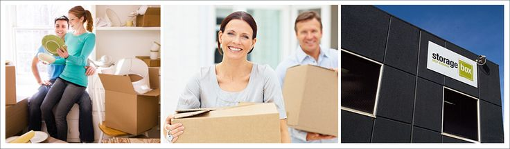 Storage Box offers booking online for self storage services in Altona for residential and commercial clients.