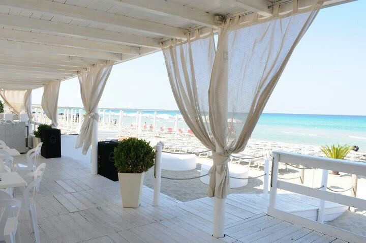 Gllipoli  Zeus beach
