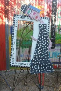 1000 Images About Luon St Pierre And Plum Crazy Boutique