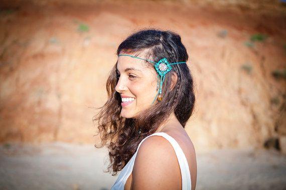 30% Off - Burning man Tiara ,Burning man clothing, Burning man clothes,Burning man Jewellery,Burning man costume, Coachella tiara, Hippie...