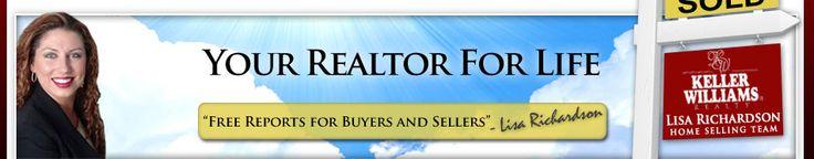 Lisa Richardson Home Selling Team. Search foreclosures. Addison, allen, arlington, rockwall, Rowlett, garland, dallas, cedar hill, Desoto, Duncanville, Carrollton, Farms Branch, Colleyville, Frisco, Euless, Bedford, Fate, Royse City, Ft Worth, Fort Worth, Ellis County, Farmersville, Denton
