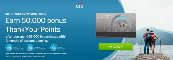 citigroup credit card best buy