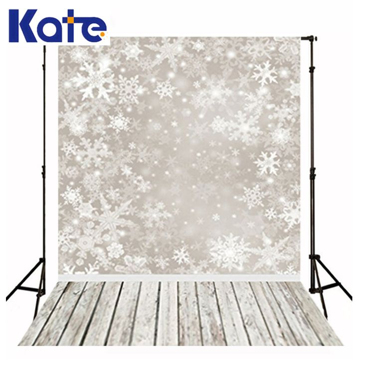 Find More Background Information about Christmas backgrounds snow wood floor photo winter newborn children photography baby white snowflake backdrops for shoot studio,High Quality backdrop wedding,China snow fish Suppliers, Cheap snow boots for men from Background Made in China on Aliexpress.com