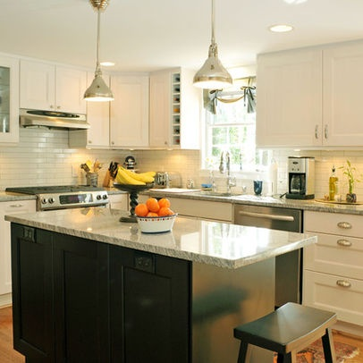 Ikea kitchen dark and white for my home pinterest for Ikea silver spring