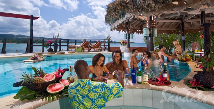 48 Best Images About Sandals Royal Caribbean All Inclusive Resort On Pinterest Other Romantic