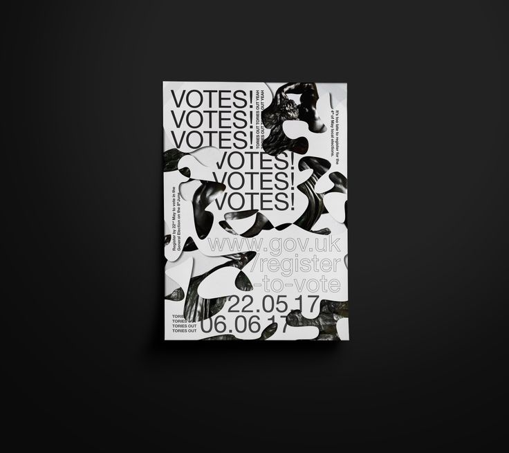 查看此 @Behance 项目: \u201cRegister to Vote - UK Election 2017\u201d https://www.behance.net/gallery/52152127/Register-to-Vote-UK-Election-2017