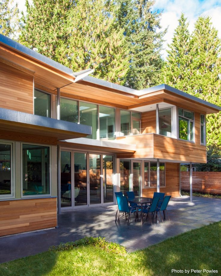 36 best Architecture images on Pinterest Contemporary architecture
