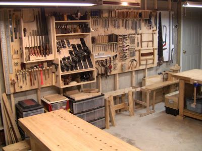 17 best images about ideas for the house on pinterest workbenches railings and hand tools - Basement design tool ...