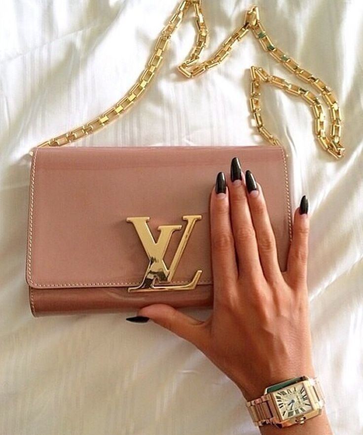 Tits Louis Vuitton Clutch Nude Png