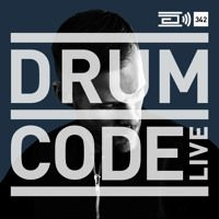 DCR342 - Drumcode Radio Live - Layton Giordani live from Helios37, Cologne by adambeyer on SoundCloud