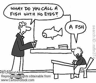 143 best images about Corny Teacher Jokes on Pinterest   English ...