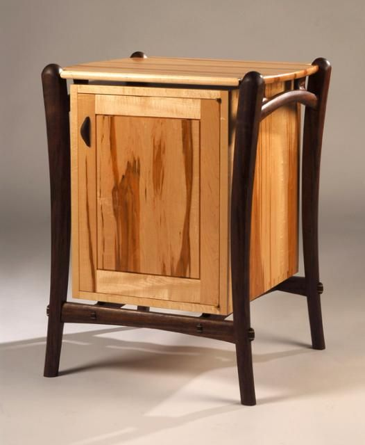 19 best Misc woodworking images on Pinterest   Woodworking ...