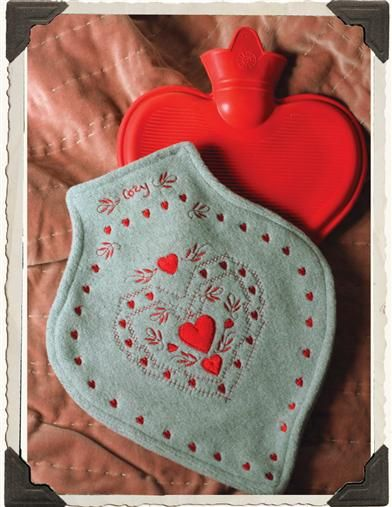 princess castle valentine day box