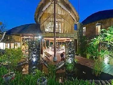 Taman Ahimsa, Thailand  https://www.tripping.com/rentals/seseh/taman-ahimsa/3103716
