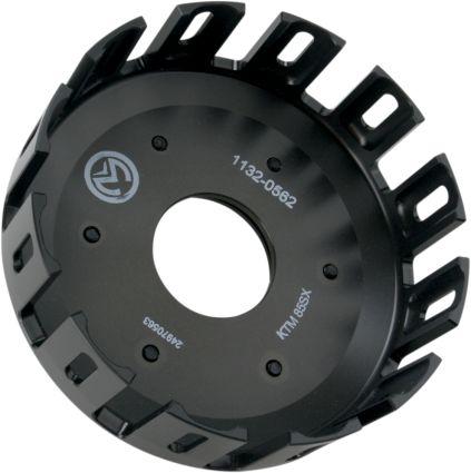Moose Racing Billet Clutch Baskets KTM 85 SX 03-17 1132-0037