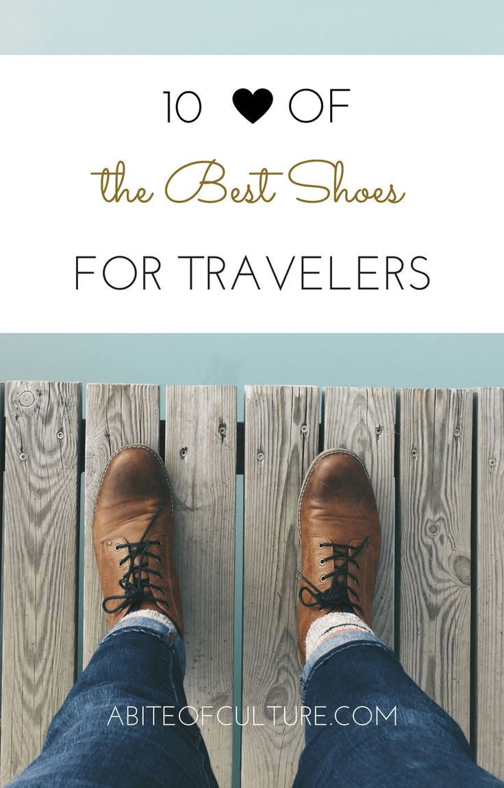 131 best Travel Beauty & Style images on Pinterest ...
