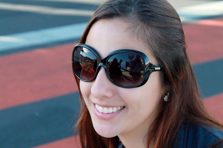 sunglasses, fashion, street style, fashion blog, calvin klein, steve madden