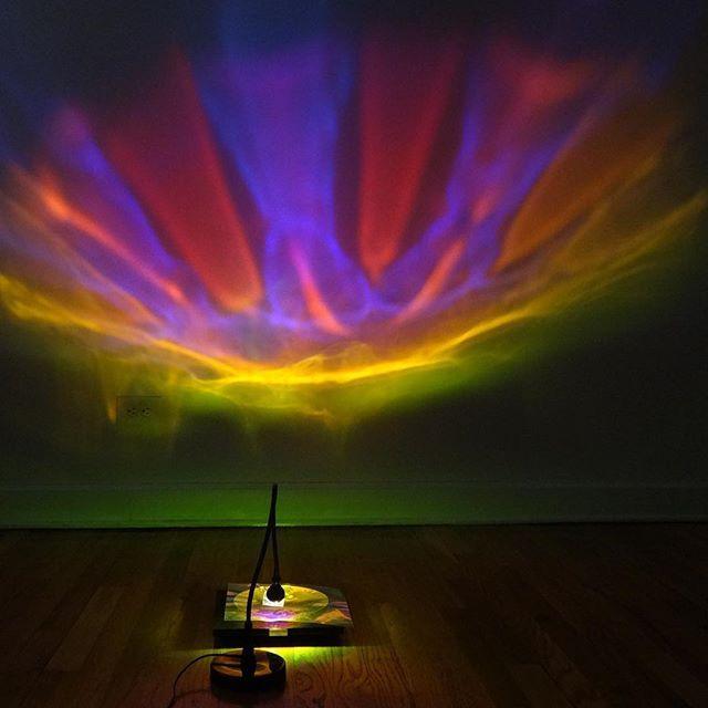 M s de 1000 ideas sobre luces dicroicas en pinterest - Luces dicroicas led ...