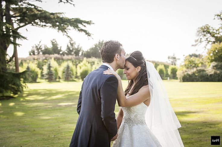 On the Blog, shots from Tash and Will's fabulous wedding day at Northbrook Park in Surrey http://www.ianh.co.uk/blog/stunning-northbrook-park-wedding/