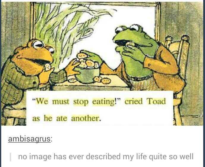 Mr Toad Quotes