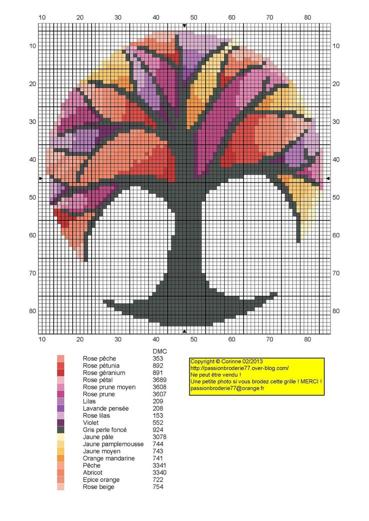 http://passionbrode77.canalblog.com/albums/anciens_free_art_nouveau__vitrail___/photos/87197561-arbre_vitrail.html