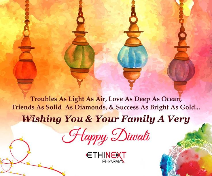 May the lamps light up your life with endless happiness, richness, health, and wealth forever. Wishing you and your family a happy and peaceful Diwali. . . . #diwali #diwali💥 #diwali2017 #diwalifun #diwalivibes #diwali🎆 #diwalinight #diwaliday #diwalipic #diwalitime #diwalifest #diwalilights #diwaliseason #diwaliwishes #diwalicelebration💥 #diwali2k17 #diwalimood #diwalifestival #diwalispecial #diwalipost #diwalicelebrations#happydiwali #happydiwalitoall #happydiwali🎉 #Ethinextpharma