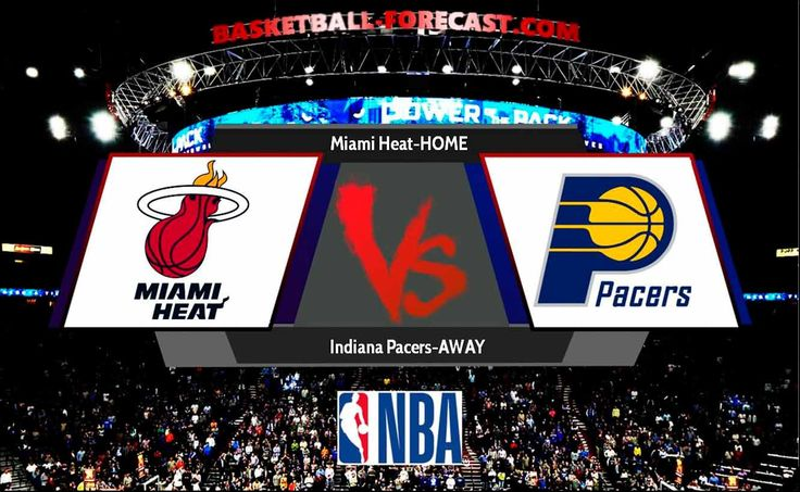 Miami Heat-Indiana Pacers Nov 19 2017 Regular SeasonLast gamesFour factors The estimated statistics of the match Statistics on quarters Information on line-up Statistics in the last matches Statistics of teams of opponents in the last matches  Hello, today the forecast is for such an event Miami Heat-Indiana Pacers Nov 19 2017.   #basketball #bet #Damien_Wilkins #Darren_Collison #Dion_Waiters #Domas_Sabonis #forecast #Goran_Dragic #Hassan_Whiteside #Indiana #Indiana