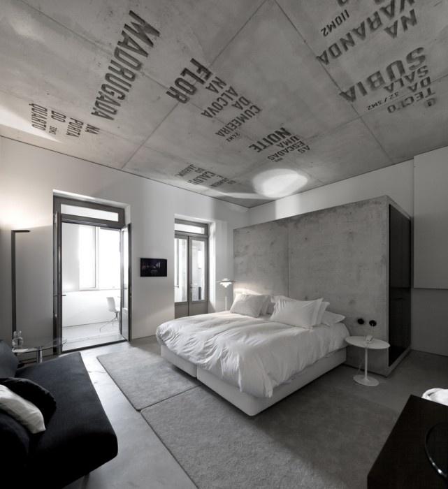 20 best Slaapkamer modern images on Pinterest | Bedroom decor ...