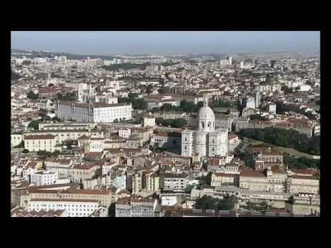 Lisboa Unforgettable (Lisbon)