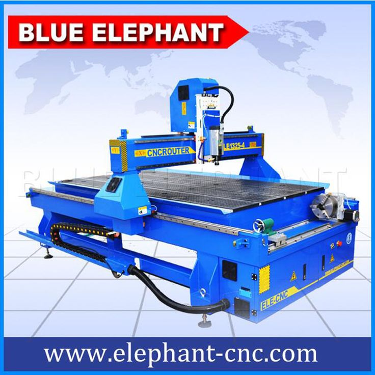 1325 rotary 4 axis cnc router wood carving machine woodworking cnc engrave machine with rotary cnc for sale#machine