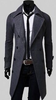 Men's clothing subscription box. Stitch fix a personal styling service. 2016 men's fashion trends. Only $20 a fix! Click pic to find out more...