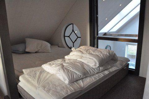 Sovloft Ladan