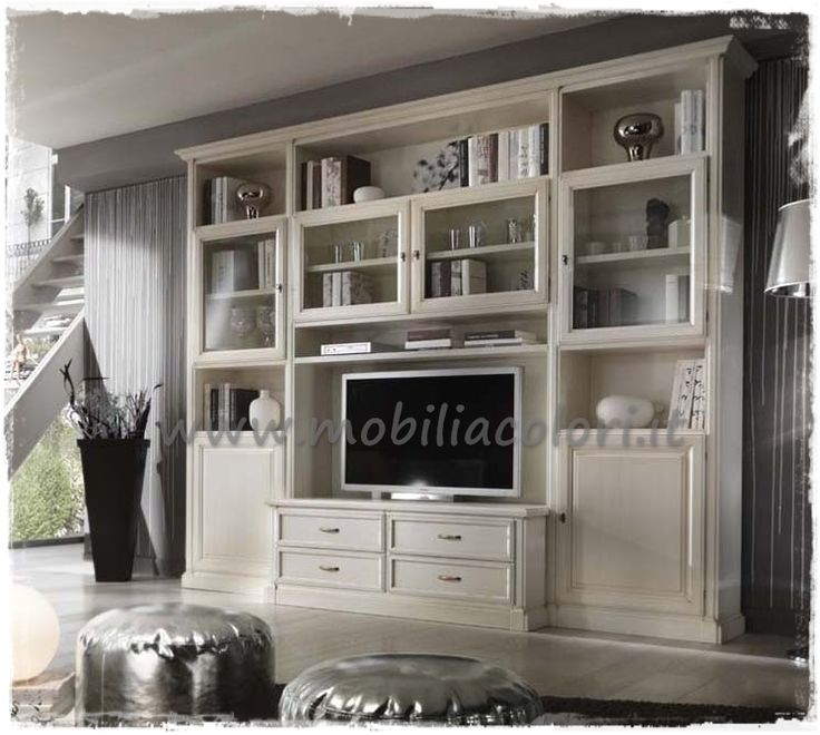 23 best images about mobili shabby chic on pinterest. Black Bedroom Furniture Sets. Home Design Ideas