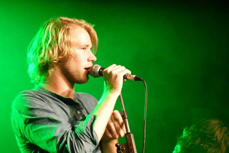 Jan de Witte