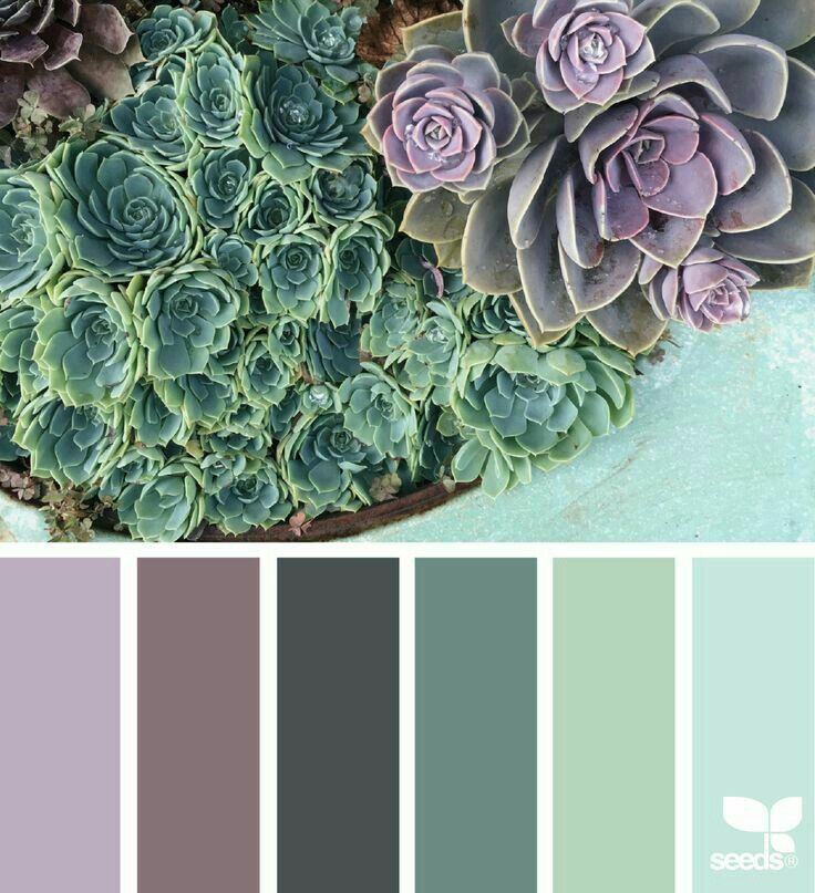 Colors We 39 Re Finally Getting Married Pinterest