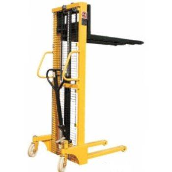 Discover an Unrivalled Range of Manual Stackers with Midland Pallet Trucks When it comes to manual handling equipment, Midland Pallet Trucks are the pros. With 20 years of experience in the industry and the most extensive collection of products in the UK, they're the country's most trusted and respected supplier of pallet trucks and other lifting solutions.http://www.midlandpallettrucks.com/article.asp?p=177&article=Discover-a…