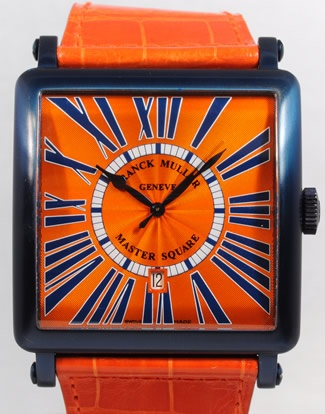 162 best images about Fine Watches/Franck Muller on ...