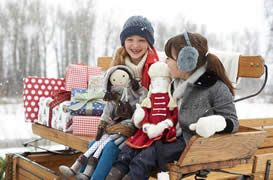 Pottery Barn Kids Celebrate the Season Instant Win Sweepstakes on http://www.icravefreebies.com/