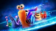 From the makers of MADAGASCAR and KUNG FU PANDA, TURBO is a high-velocity 3D comedy about a snail who dares to dream big - and fast. After a freak accident i...