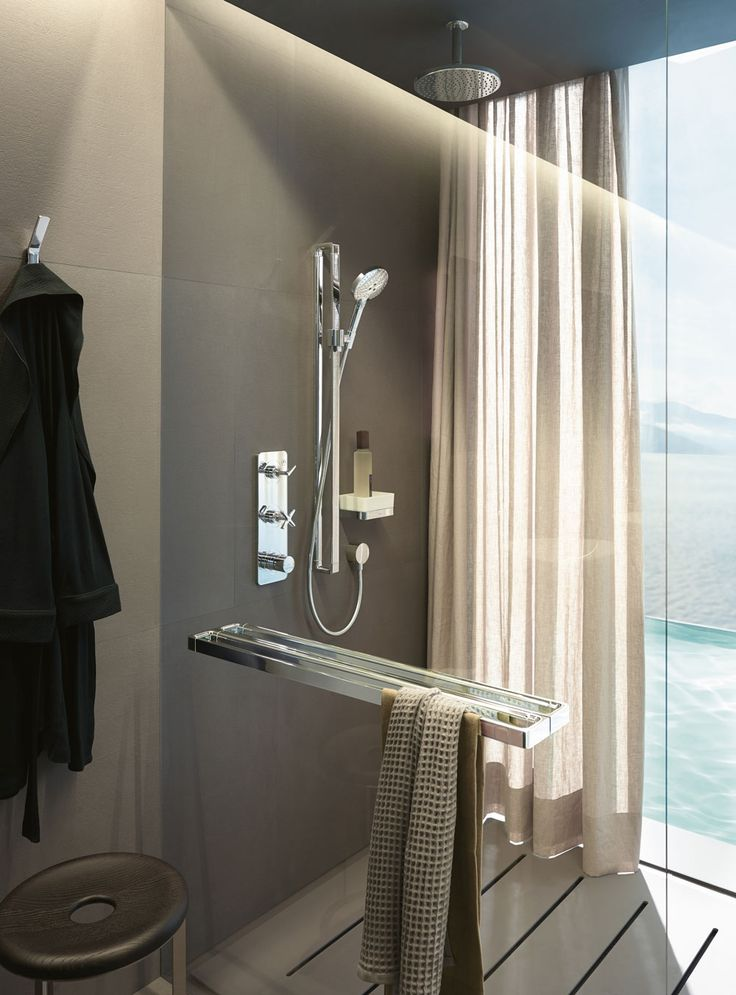 196 best Axor images on Pinterest | Bathrooms, Bathroom and Master ...