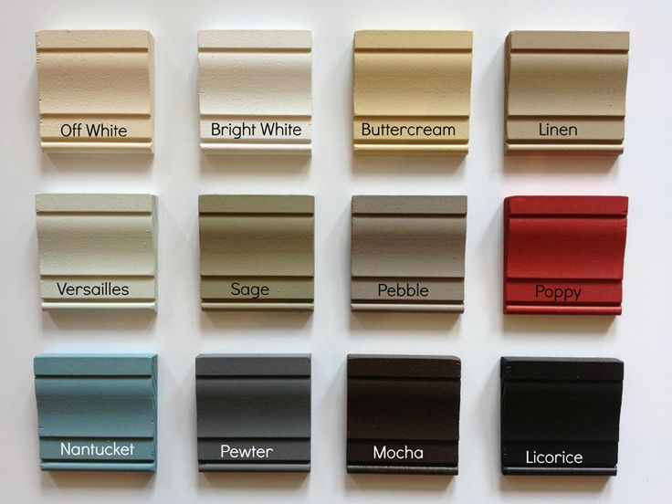17 Best Ideas About Reclaim Caromel Colors On Pinterest