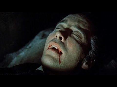 Film Horror Completi In Italiano - Film Horror - Film dell'orrore -Film ...